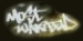 Janx [LV]