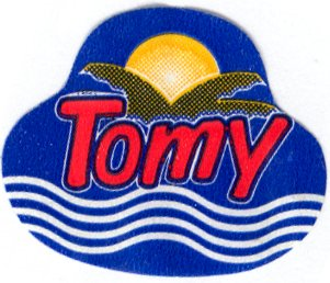 x-tomy91-x