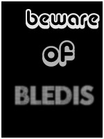 bledis