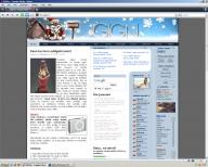 post-210-1229466034_thumb.jpg