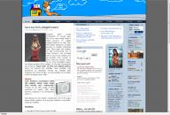 post-8027-1229572524_thumb.jpg