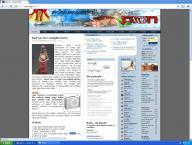 post-9098-1229092153_thumb.jpg