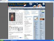 post-9098-1229248708_thumb.jpg