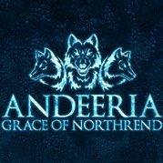 Andeeria