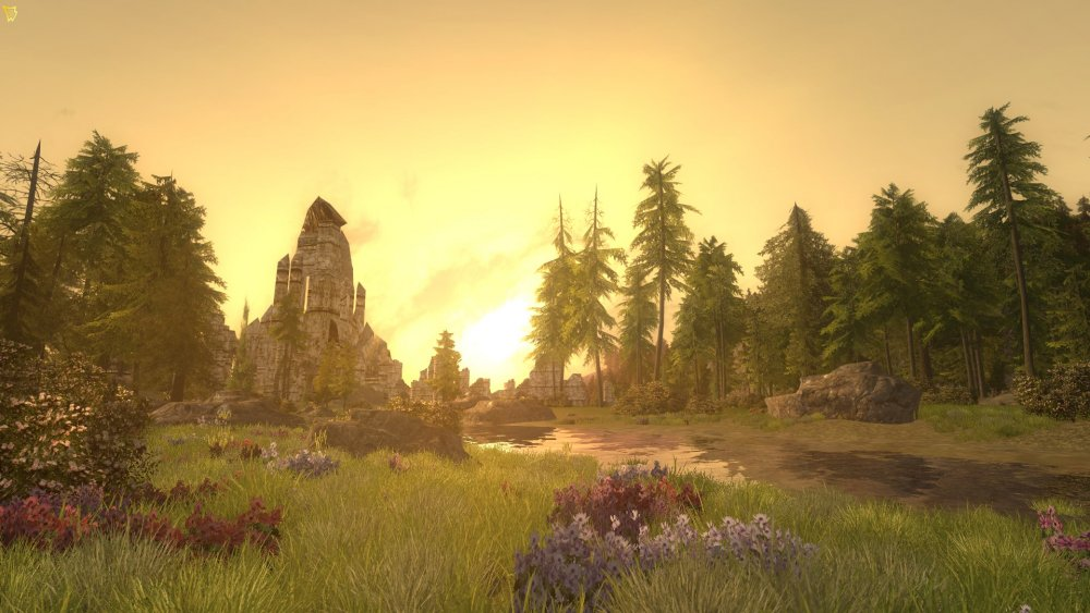 screenshot00318.jpg