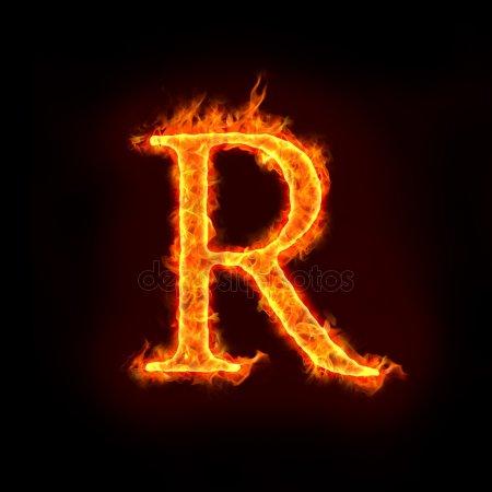 depositphotos_8581757-stock-photo-fire-alphabets-r.jpg
