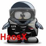 HaosX