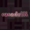 casadelli