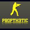 Profth3tic