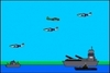 Flash Game: Pearl Harbor