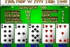 Flash Game: Flash Poker