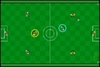 Flash Game: Futbols
