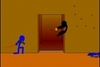 Flash Game: [movie] Max Payne