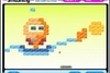 Flash Game: Smashing