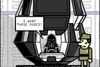 Flash Game: [movie] StarWars Episode V