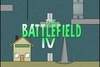Flash Game: [movie] Battlefield IV