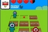 Flash Game: Tontie