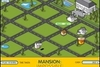 Flash Game: Mansion Impossible