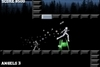 Flash Game: Guardian angel